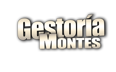 Gestoria Montes